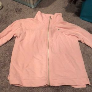 Vineyard vines full zip